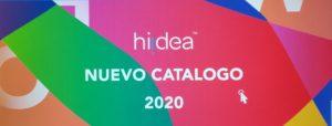 hidea 2020